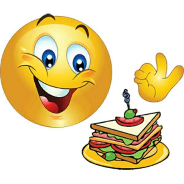 Smileys clipart success Fun 113 and this images