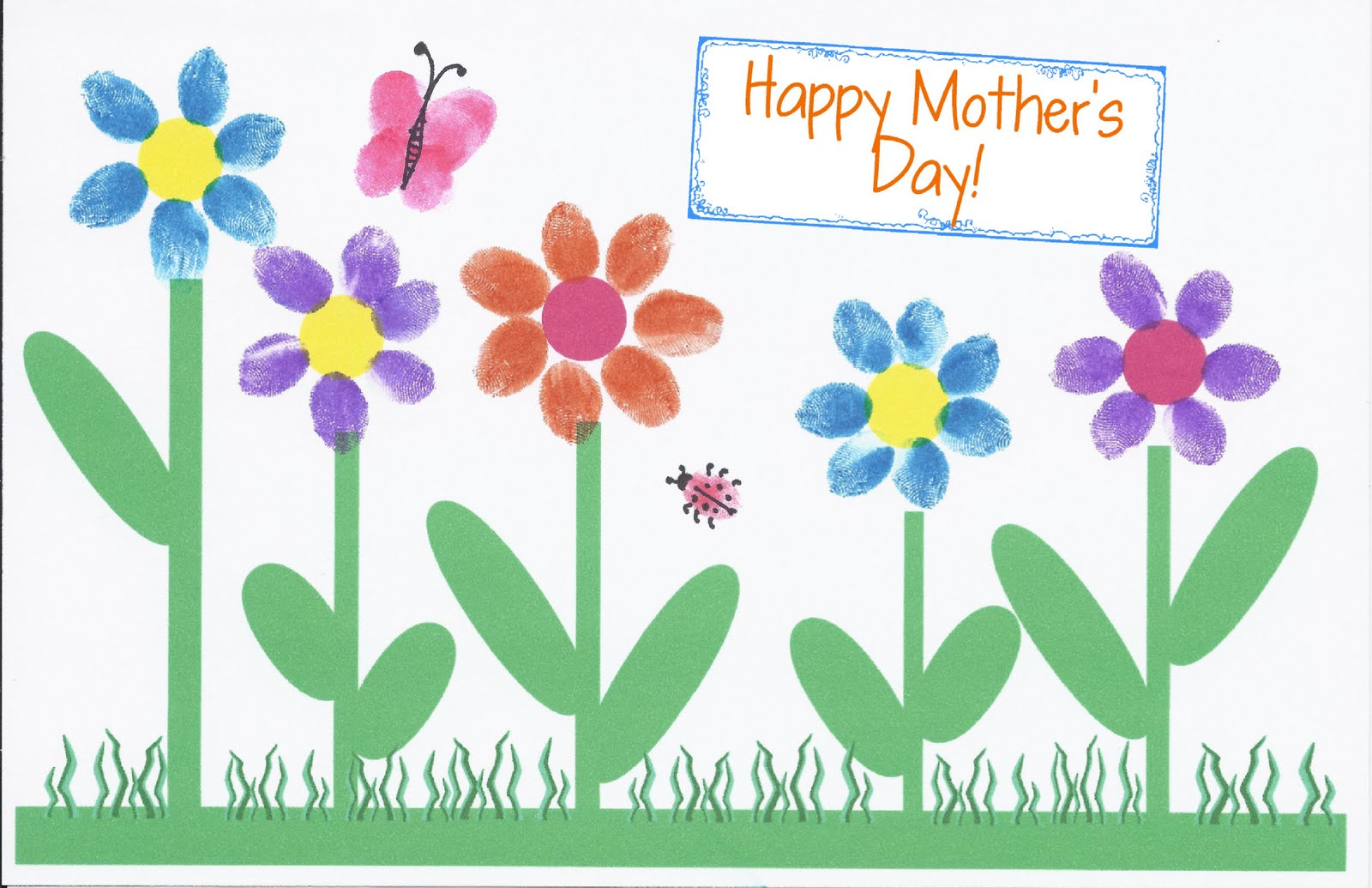 Mother's Day clipart monther Mothers special mother clipart Clipart