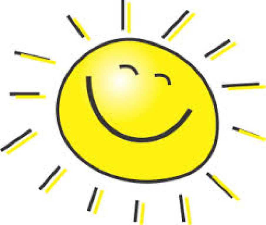Beautiful clipart sunny day Opinion  LIKE Clip Sunny