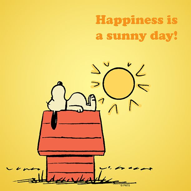 Fun clipart sunny day A a day day Happiness