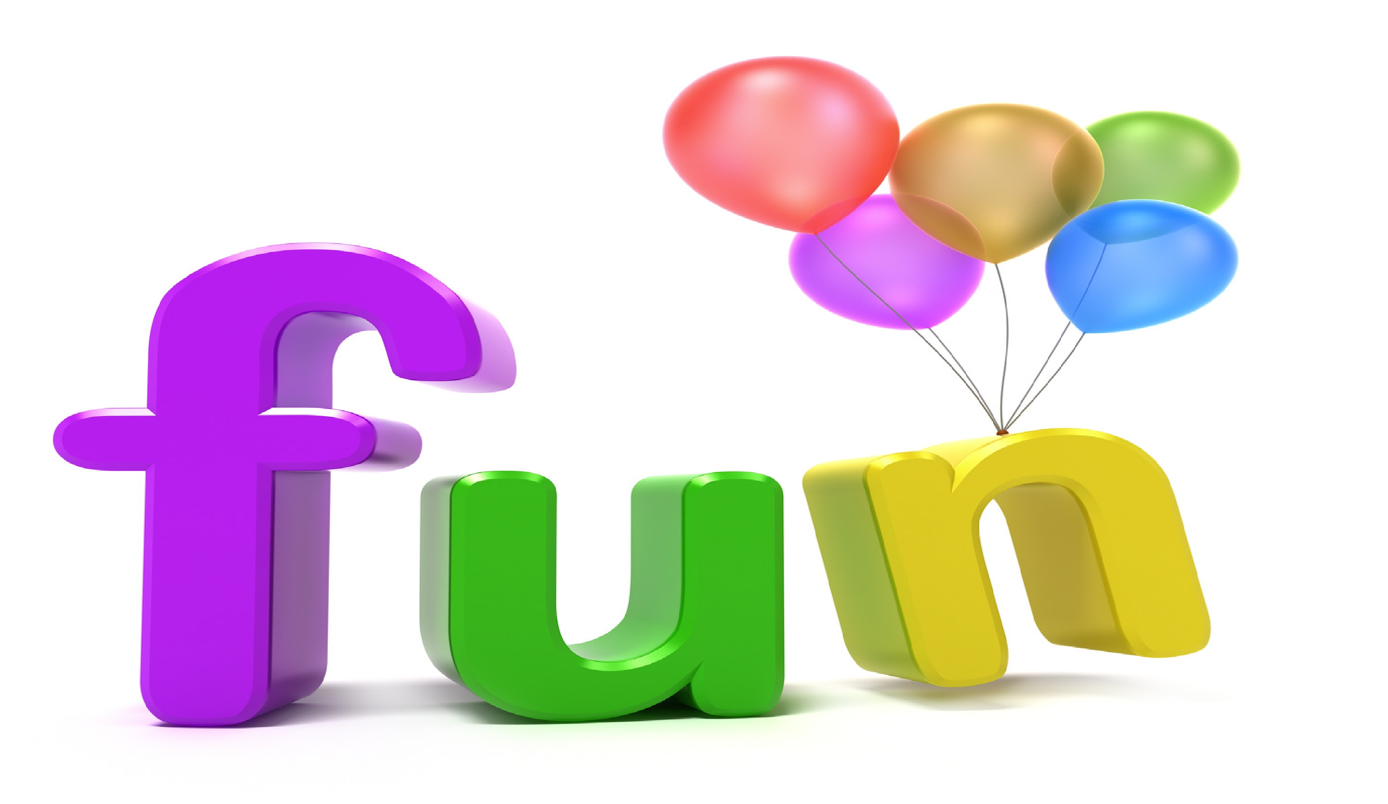 Fun clipart the word San Fun  – Eric