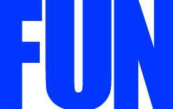 Fun clipart the word Funny word clipart Word Clipart