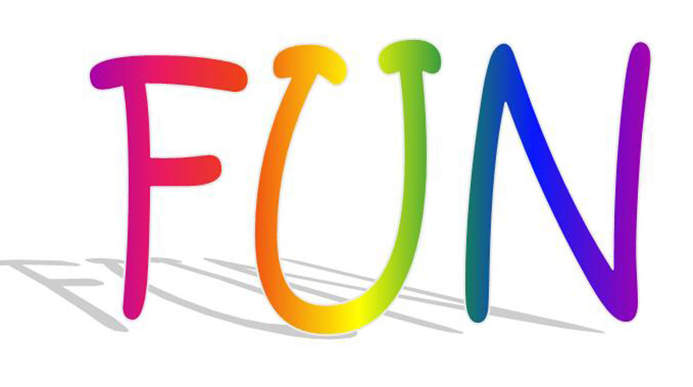 Fun clipart the word Clip Funny Word word Clipart