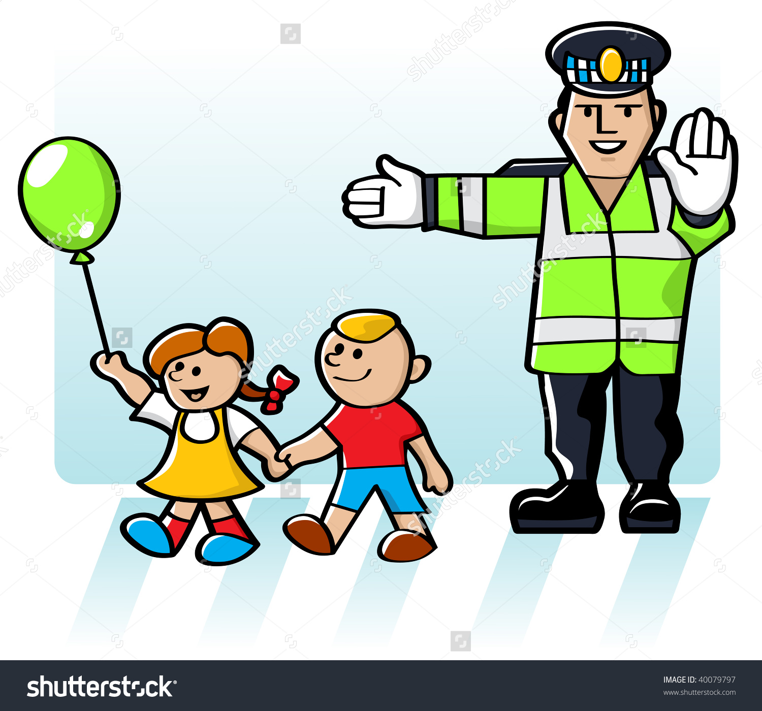 Fun clipart they Safe collection Clipart 17575 Kids