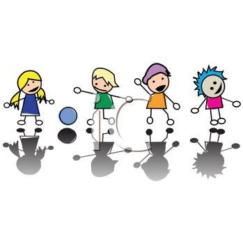 Outside clipart play sport Fun – fun Download kids