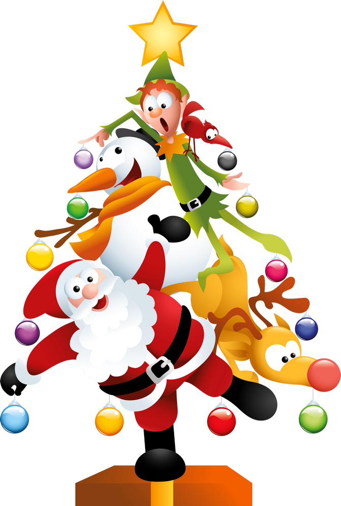 Gallery clipart xmas Dress clipart puppy collection Hat