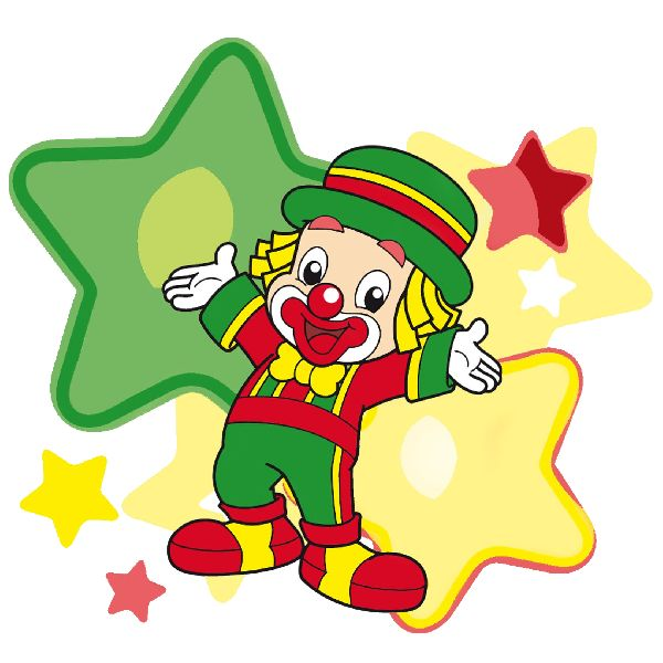 Fun clipart transparent background Use Clown Are Background Images