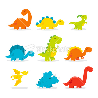 Fun clipart vector Illustration Fun free  Cute
