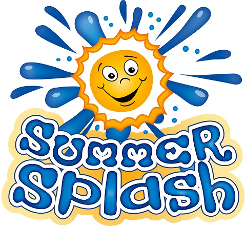 Fun clipart water fun Clipart Cliparts Fun Zone Water