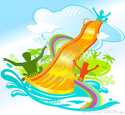Fun clipart water fun Clipart Fun Water Water Download