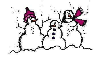 Winter clipart winter fun Fun – Clipart 101 02