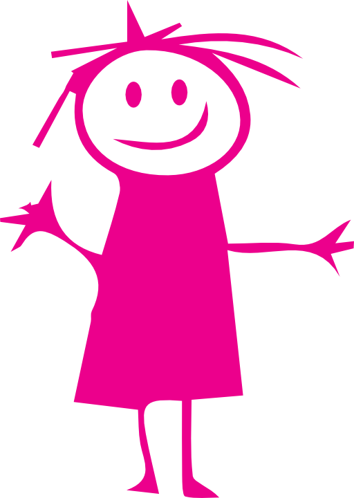 Miracle clipart funny woman Clipart Clipart Free Download Clip