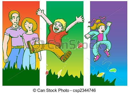 Fun Time clipart Having · fun fun children