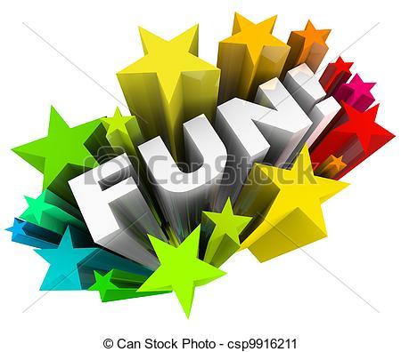 Fun Time clipart Art Clipart Free Panda fun%20clipart