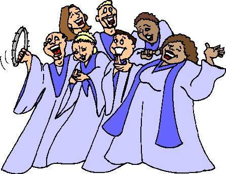Serenade clipart choral Clipart Clip Art choir%20clipart Free