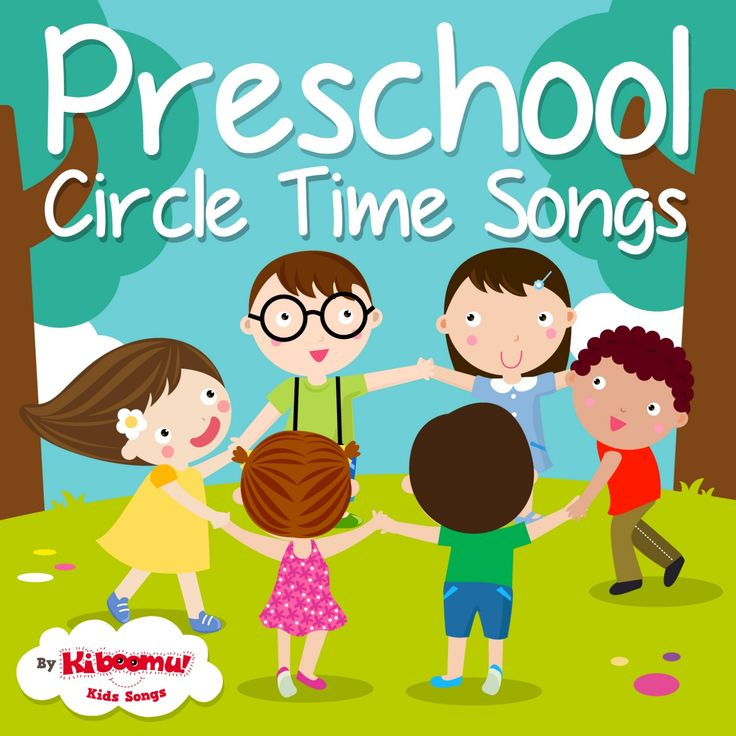 Fun Time clipart circle time Ideas 25+ for #kidsongs 60