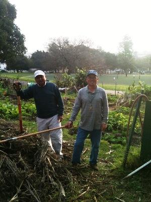 Fun Time clipart community garden  Community Programs City San