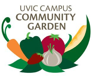Fun Time clipart community garden Engage local Campus students University