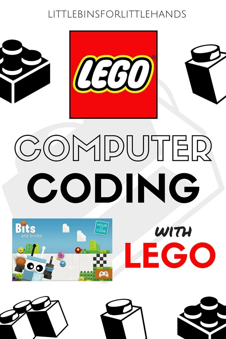 Fun Time clipart computer lab Activities best for STEM Computers