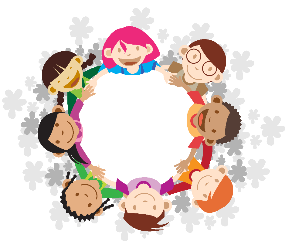 Fun Time clipart cooperative play Teachers Think Share cooperative Think