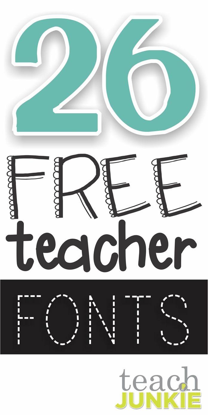 Ranch clipart teacher 25+ ideas Best for clipart