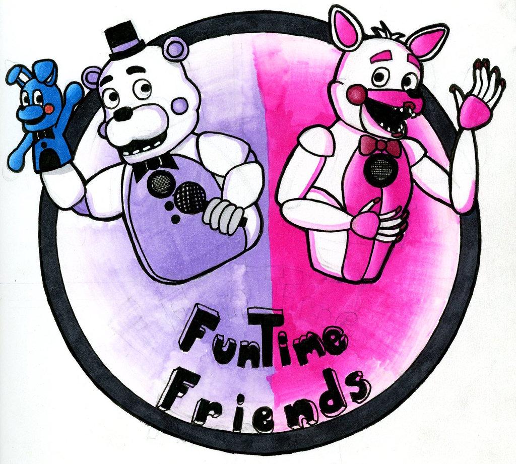 Fun Time clipart friendship TheCluelessEinstein Time TheCluelessEinstein Time by