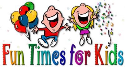 Fun Time clipart fun day Much Has Fun So Never