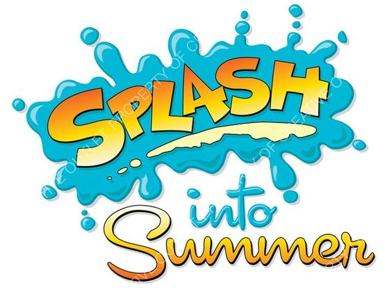 Resort clipart summer day Clip Find best this about