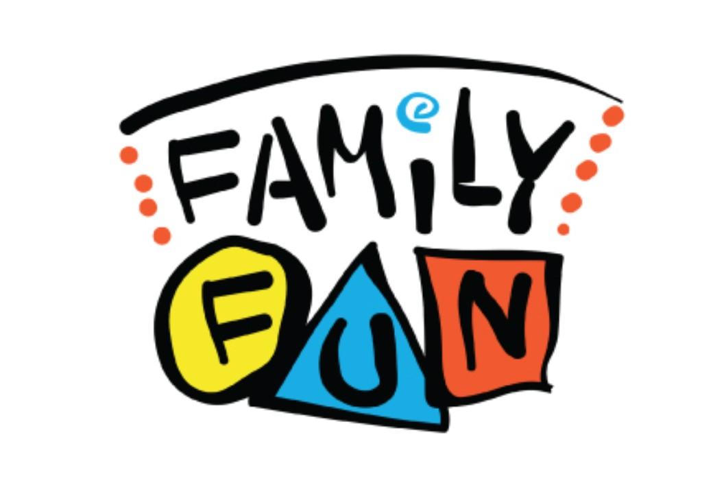Fun Time clipart fun day Family Fun  Time!
