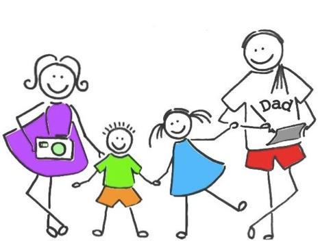 Fun Time clipart fun day Fun Fun Clipart Art Family