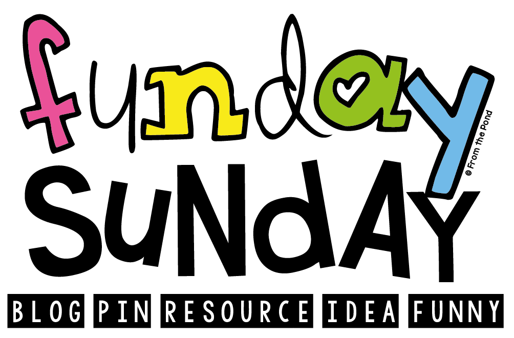 Fun Time clipart fun day Funday funday Clipart Sunday clip