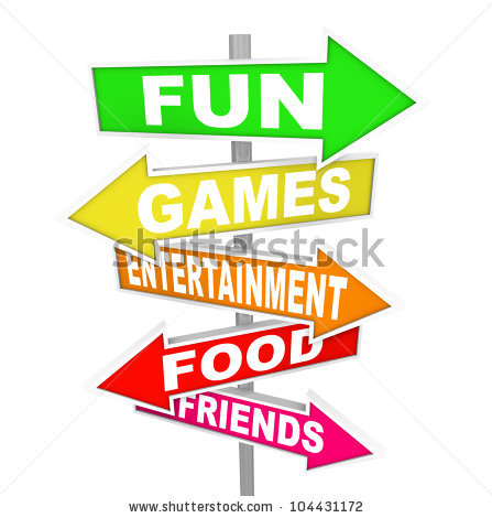 Fun Time clipart fun friday Friday Panda fun%20clipart Fun Images