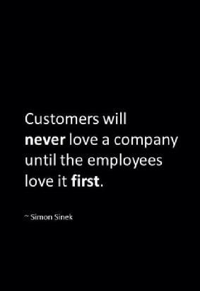 Fun Time clipart great job team Love ideas first Love Best