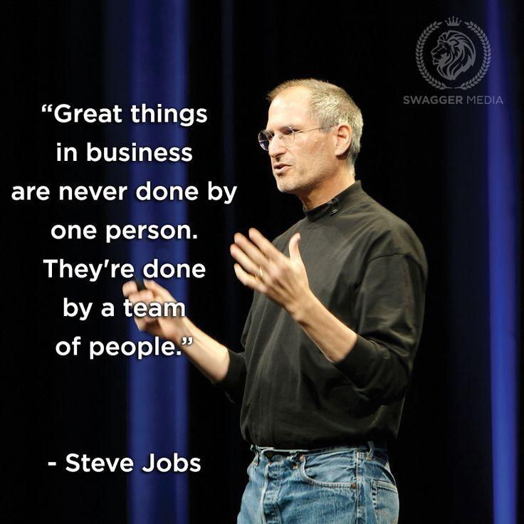 Fun Time clipart great job team Inspirational Pinterest quotes teamwork ideas