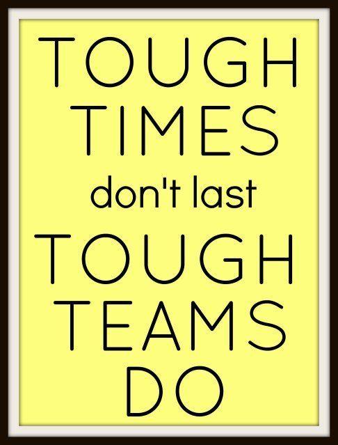 Fun Time clipart great job team Matter Teamwork on I'm tough