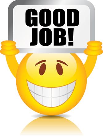 Fun Time clipart great job team Good  Job