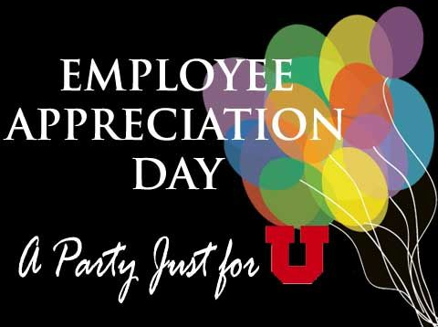 Fun Time clipart happy employee 25+ on appreciation best