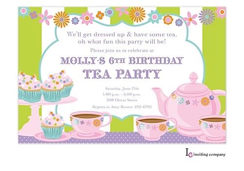 Fun clipart invited Invitations Party cloveranddot Clipart party