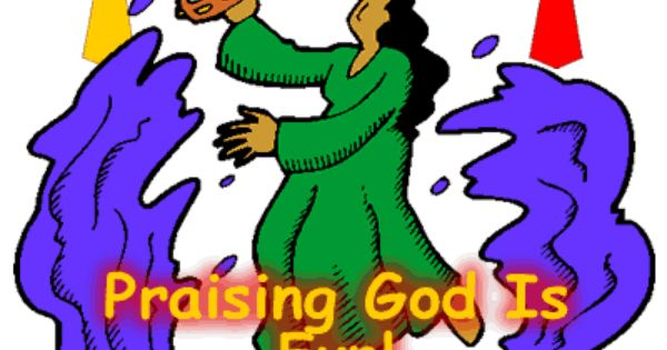 Gods clipart sad Christian Art Christian Clip Picturesfrom