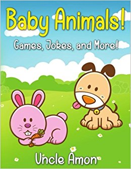 Fun Time clipart june Baby Time and Uncle More!
