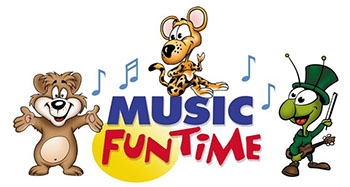 Fun Time clipart june June FunTime Center Anchorage 5th