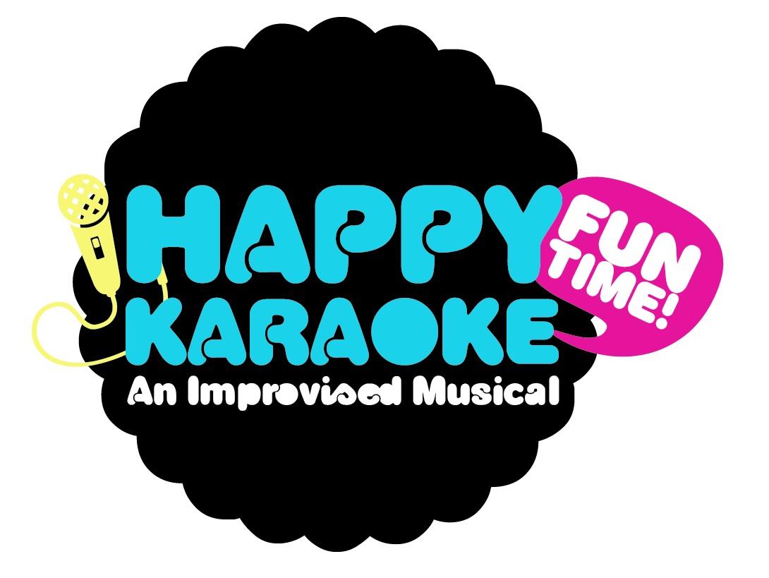 Fun Time clipart karaoke  Time PIT York Karaoke