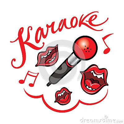 Fun Time clipart karaoke Karaoke%20clipart Panda Images Clipart Clipart