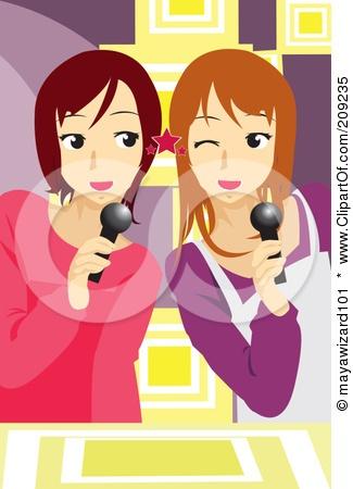 Fun Time clipart karaoke Google http://images on Pinterest 50