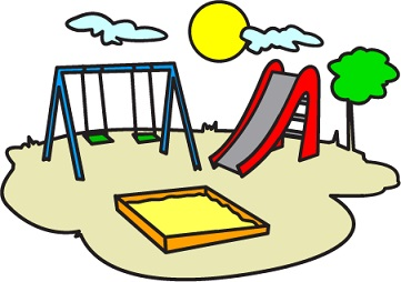 Fun Time clipart learning Learning to a Recess Recess