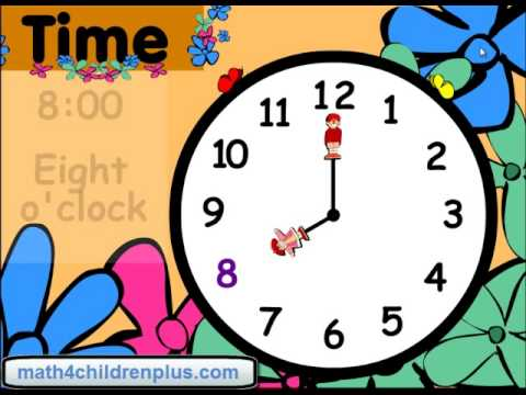 Fun Time clipart learning Children way learn how