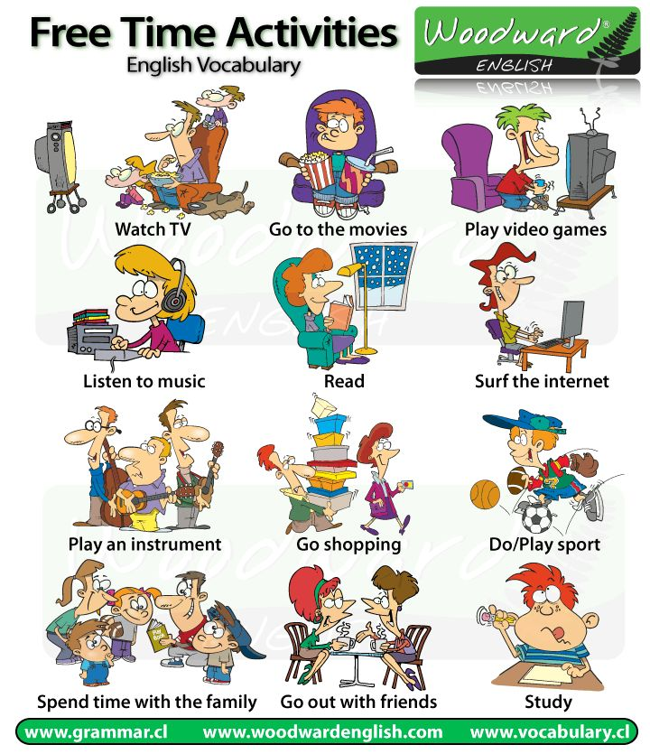 Fun Time clipart learning English 106 IDIOMS about Learn