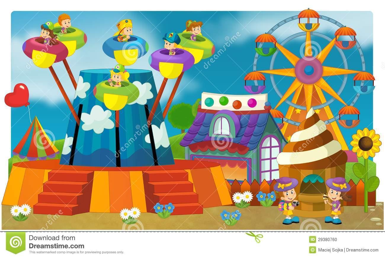 Background clipart playground Clipart Background Background Fair Fair