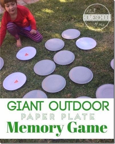 Boardwalk clipart outdoor game For Giant a great words