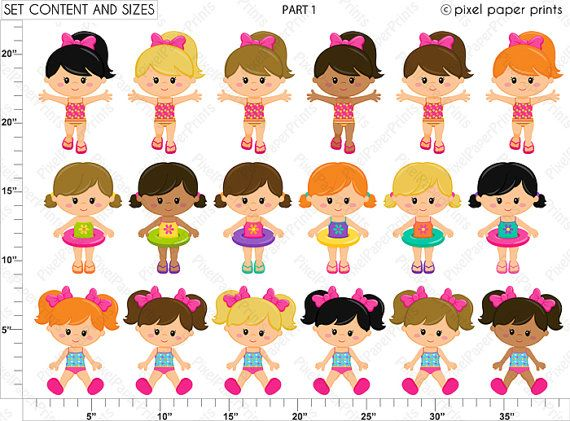 Fun Time clipart party person Ideas by Clipart best 25+